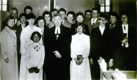 1980 konfirmacja cz b