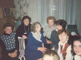 Groß Garde 1996 b